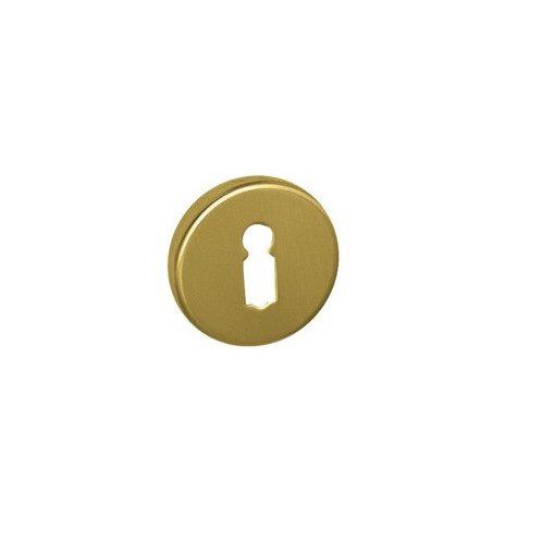 Kulcsos cím B400 kerek F2
