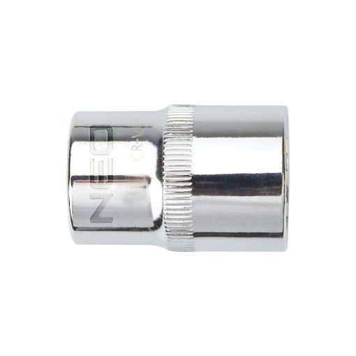 Neo dugógulcs 1/2 12mm