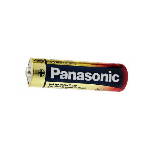 Panasonic elem LR6 Pro Power