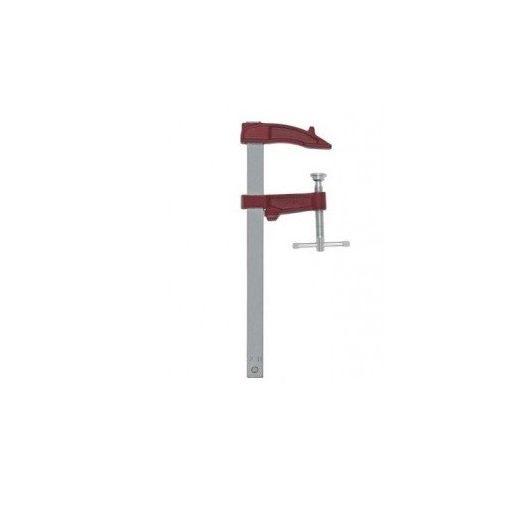Piher pillanatszorító fémnyeles 70x250mm