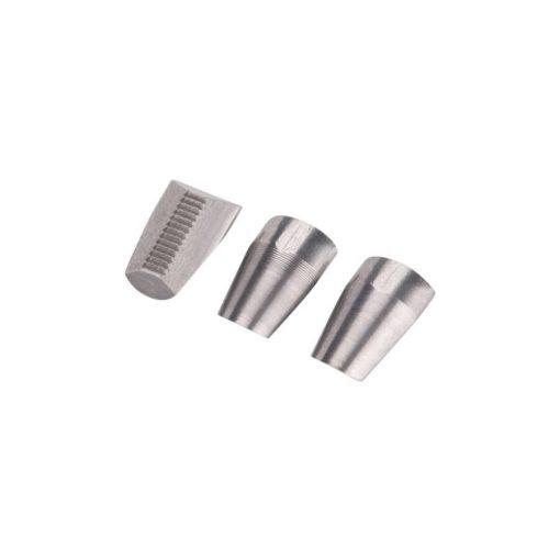 Popszegecshúzó húzópofa (3db-os) HR-730-hoz