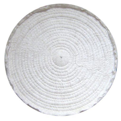 Rongykorong sűrű 180x25