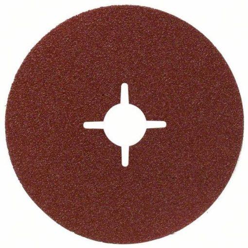 Rotasmirg 180mm P80