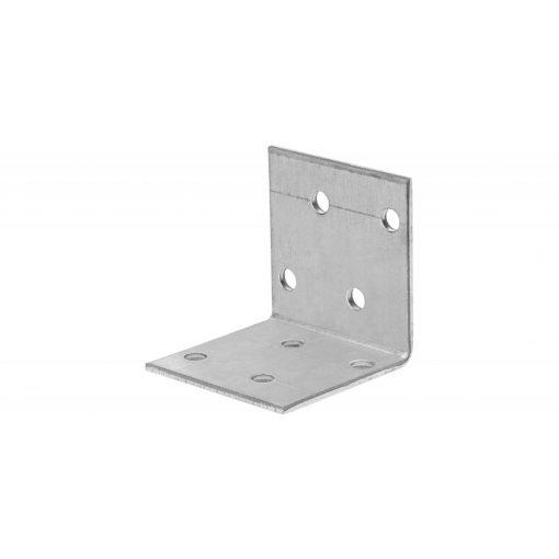 GAH sarokösszekötő lemez 40x40x40 330200