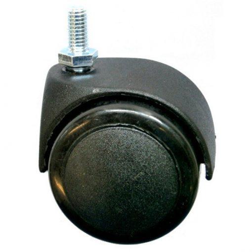 Bútorgörgő CF50 50mm müah. M8-M10