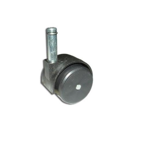Bútorgörgő M50 50mm/10mm müah. csapos