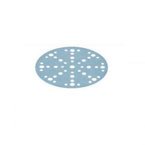 Festool Csiszolópapír 150mm P60 GR/50 575161