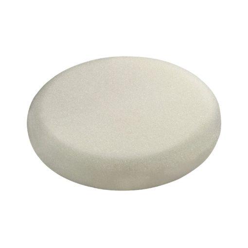 Festo polírszivacs 150mm finom