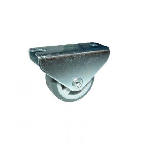 Fiókgörgő MF30 30mm