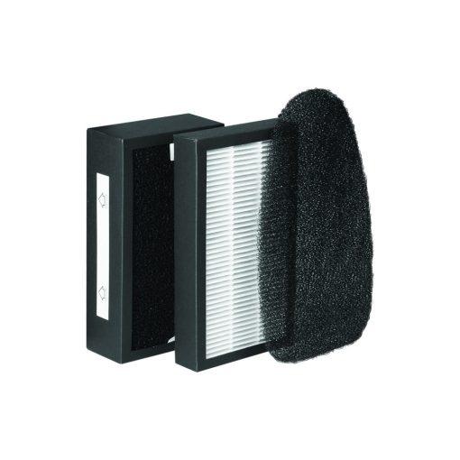 Szűrőkészlet AIR 20 készülékhez (AIR 20/S)