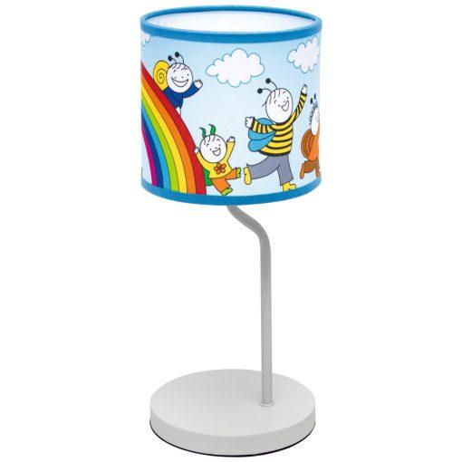 Asztali lámpa, Bogyó és Babóca (BB AL01)