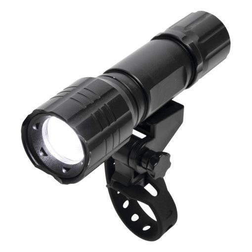 LED-es kerékpárlámpa (BV 17)