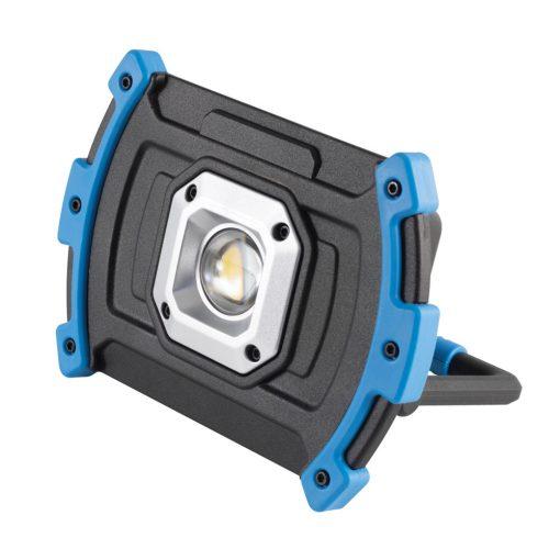 Újratölthető COB LED-es fényvető (FLB 20C)