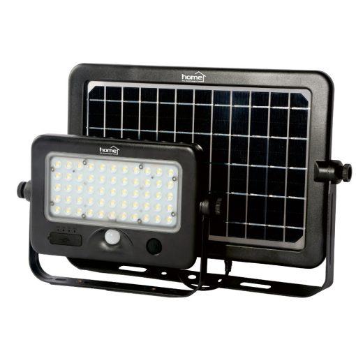 Szolár paneles LED reflektor (FLP 1100 SOLAR)