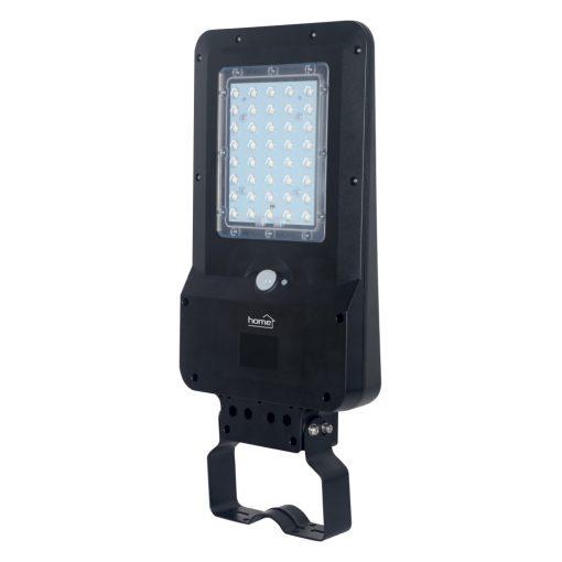 Szolár paneles LED reflektor PIR mozgásérzékelővel (FLP 1600 SOLAR)