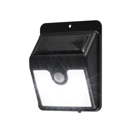 Szolárpaneles LED lámpa (FLP 1SOLAR)