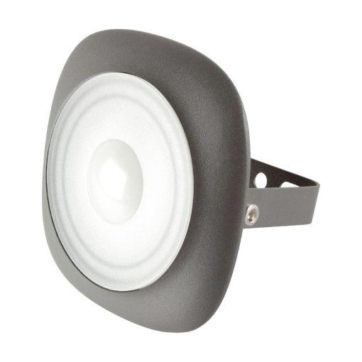 LED-es fényvető (FLR 30 LED)