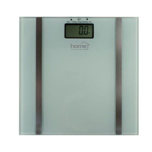 Fürdőszobai mérleg (HG FMZ 10)