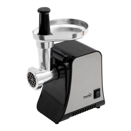 Húsdaráló (HG HD 1300)