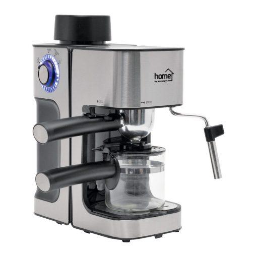 Eszpresszó kávéfőző (HG PR 14)