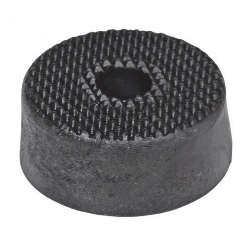 Gumiláb hangfaldobozhoz, 37 x 16 mm, 4 db / csomag (HT 3123)