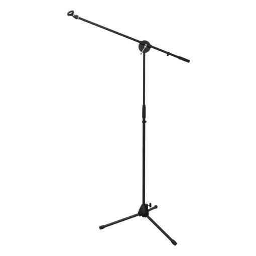 Mikrofon állvány (HT 810)