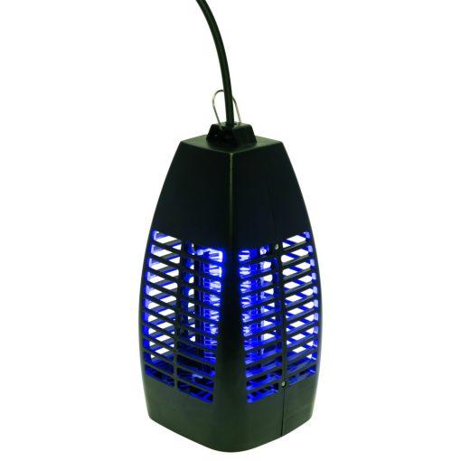 Elektromos beltéri rovarcsapda (IK 230)