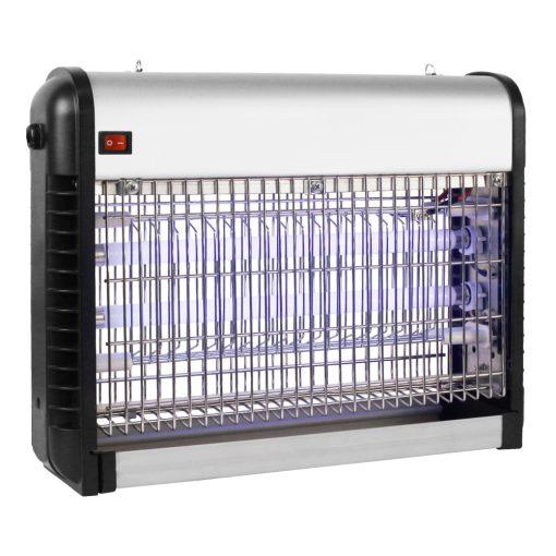 Elektromos beltéri rovarcsapda (IKM 50)