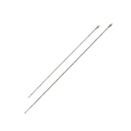 Pótizzó G 4104/4102/4101 típusokhoz (L 4104)