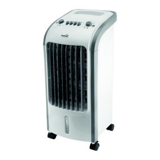 Léghűtő, 80 W (LH 300)