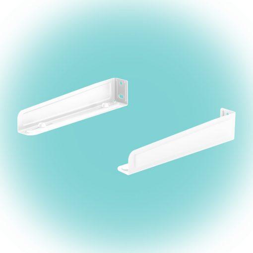 Mikrohullámú sütő fali tartó (MHT 35)
