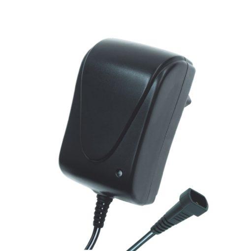 Hálózati adapter, 3-12 V DC (MW MC15)
