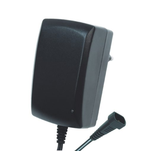Hálózati adapter, 3-12 V DC (MW MD25)