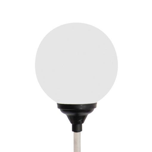 Napelemes kerti lámpa (MX 625)