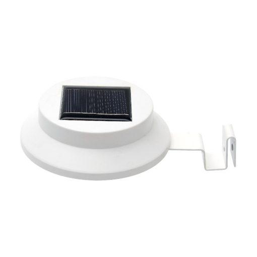 Napelemes kerti lámpa (MX 650)