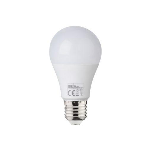 LED fényforrás (PREMIER-15 3000K)