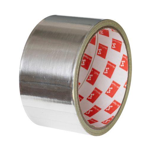 Alumínium ragasztószalag (RSA 50/10)