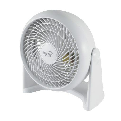 Asztali és fali ventilátor (TF 23 TURBO)
