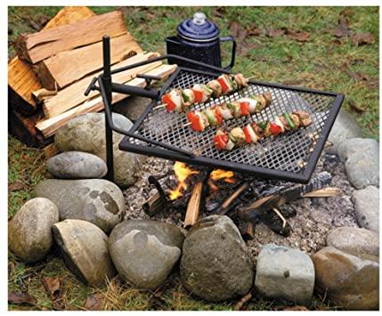 Így építs BBQ grillsütőt- Csináld magad!