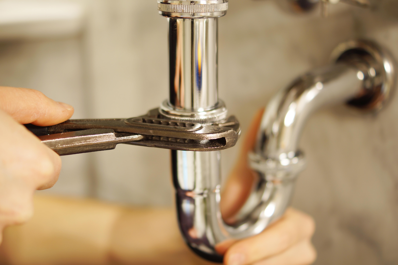 A 10 leggyakoribb hiba, amit a hobbi vízvezeték szerelők elkövetnek