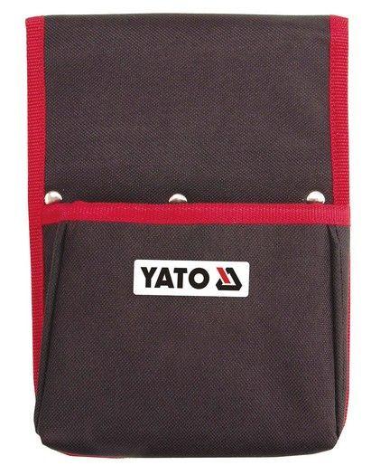 Yato szögtartó táska