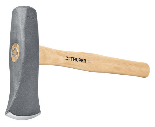 Truper balta hasító TJ-3H 1,3kg R19796