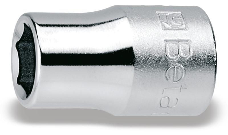 BETA 920A-AS 15/16 Hatlapú dugókulcs (BETA 920A/AS15/16)
