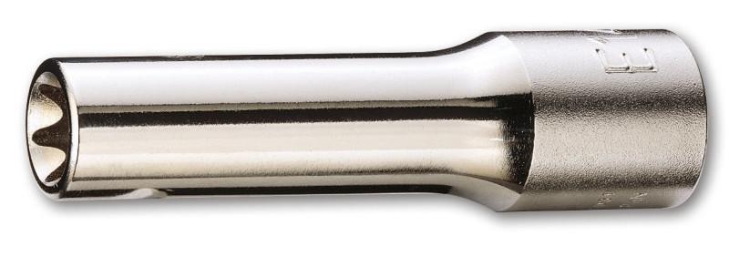 BETA 920FTX-L 20 Hosszú dugókulcs Torx®-csavarokhoz (BETA 920FTX/L20)