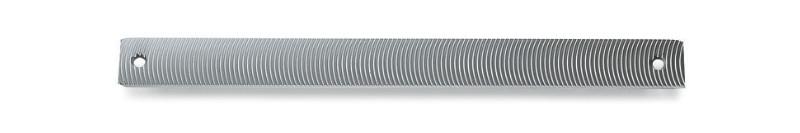 BETA 1338R9 Reszelőlap az 1338A-B típusú karosszériareszelőhöz (BETA 1338R/9)
