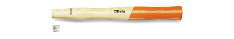BETA 1370MR 400 Tartalék nyél a 1370-hez (BETA 1370MR/400)