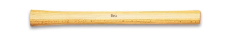 BETA 1376X/MR Tartalék nyél 1376X-hez (BETA 1376X/MR)