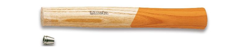 BETA 1380S/MR 800 Tartaléknyél a 1380S-hez (BETA 1380S/MR800)