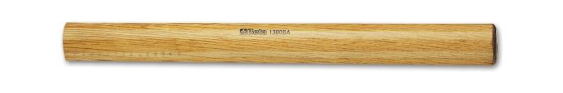 BETA 1380BA/MR 1500 Tartaléknyél a 1380BA modellhez (BETA 1380BA/MR1500)