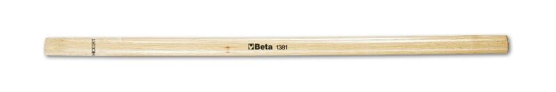 BETA 1381MR 3-4 Tartaléknyél a 1381-hez (BETA 1381MR/3-4)